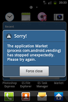 google play error (force close)_1