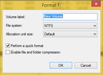 10-format-2