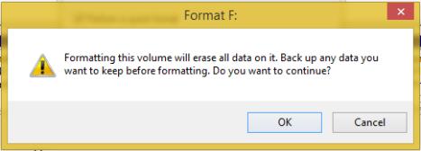11-format-3