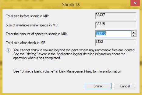 21-shrink-3